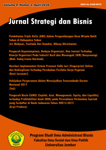 coverjurnal7 copy