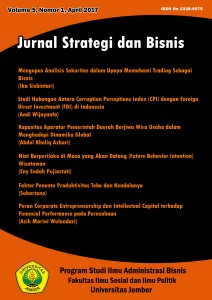 coverjurnal9 copy